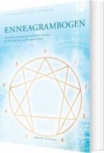 enneagrambogen, hft - bog