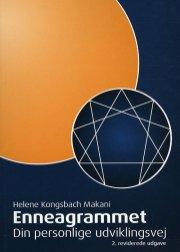 enneagrammet - din personlige udvikling - bog