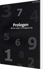 enneagrammet - typen om typen. grundbog - bog
