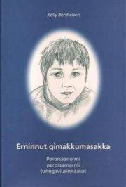 erninnut qimakkumasakka - bog