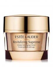 estée lauder - revitalizing supreme global anti-aging creme 50 ml. - Hudpleje