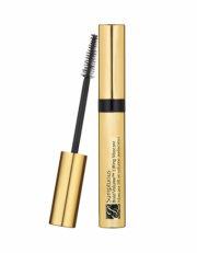 estee lauder mascara - sumptuous bold volume lifting mascara - sort - Makeup