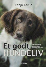 et godt hundeliv - bog