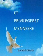 et privilegeret menneske - bog