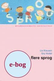 et sprog - flere sprog - bog