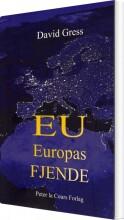 eu - europas fjende - bog