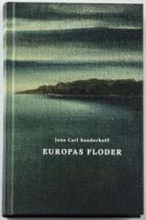 europas floder - bog