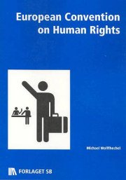 european convention of human rights - bog