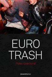 eurotrash - bog