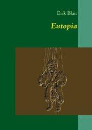 eutopia - bog