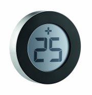 eva solo udendørs termometer - Til Boligen