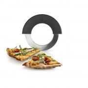 eva solo pizzaskærer / pizzahjul - Til Boligen