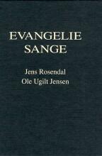 evangeliesange - bog
