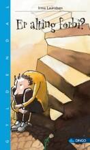 dingokasse. eventyr - bog