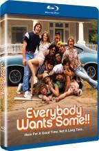 everybody wants some - Blu-Ray