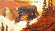 weezer - everything will be alright in the end - Vinyl / LP