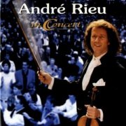 andre rieu - in concert - cd