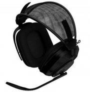 gioteck ex05 - trådløs gaming / gamer headset - Tv Og Lyd