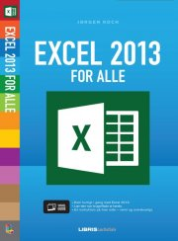 excel 2013 for alle - bog