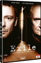 exile - DVD