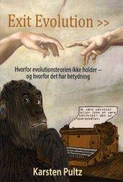 exit evolution - bog