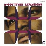 mccoy tyner - expansions - Vinyl / LP