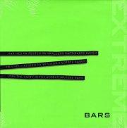 extreme bars - bog