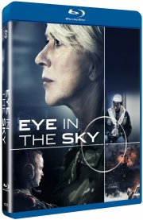 eye in the sky - Blu-Ray