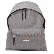 faber castell skoletaske / rygsæk - grå - Skole