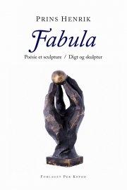 fabula - bog