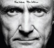 phil collins - face value - deluxe editon - cd