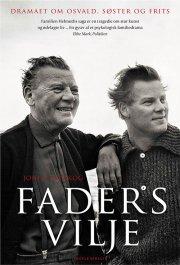 faders vilje - bog