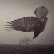 katatonia - fall of hearts - cd