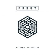 frost* - falling satellites - Vinyl / LP