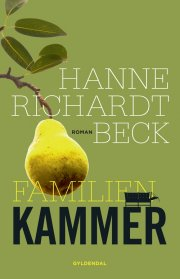 familien kammer - bog