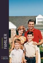 familier - bog