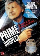 family of cops 1 - prime suspect - DVD