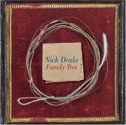 nick drake - family tree - Vinyl / LP