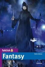 fantasy - bog