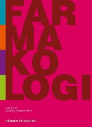 download book farmakologi handen pa hjertet inge olsen bog