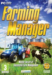 farming manager - PC
