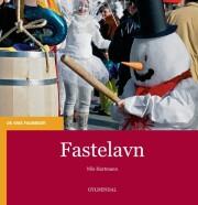 fastelavn - bog