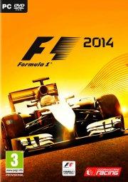 f1 - 2014 - PC