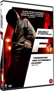 f - DVD
