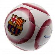 fc barcelona - fodbold - str. 5 - Udendørs Leg