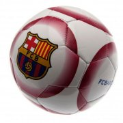 fc barcelona - fodbold - str. 5 - Merchandise