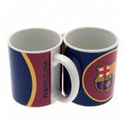 fc barcelona merchandise - krus - Merchandise