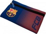 fc barcelona penalhus / pencil case - Skole