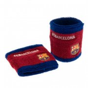 fc barcelona merchandise - svedbånd / sved bånd - Merchandise