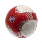 fc bayern munchen merchandise - fodbold med logo - Merchandise